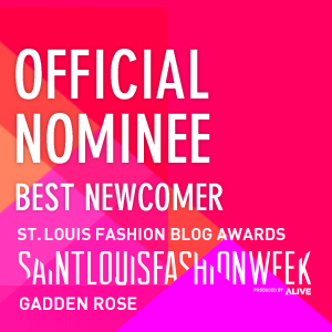 gaddenrose_best_newcomer_nominee