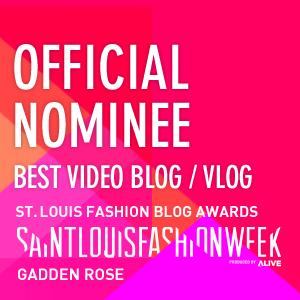 gaddenrose_best_video_nominee